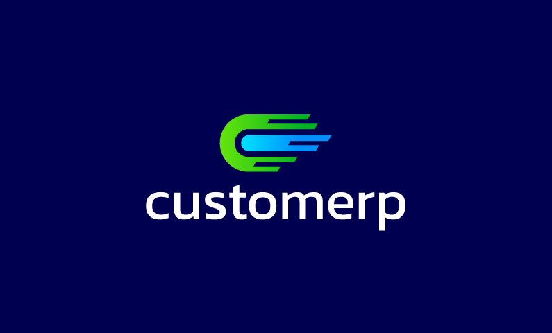 Customerp
