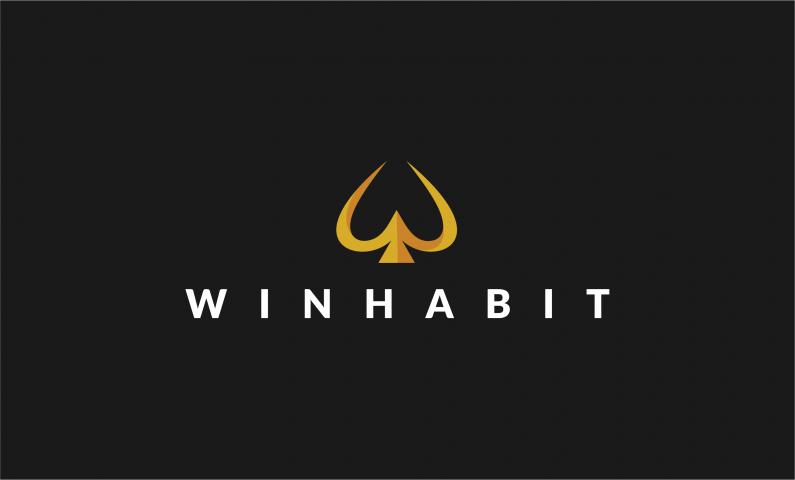 Winhabit