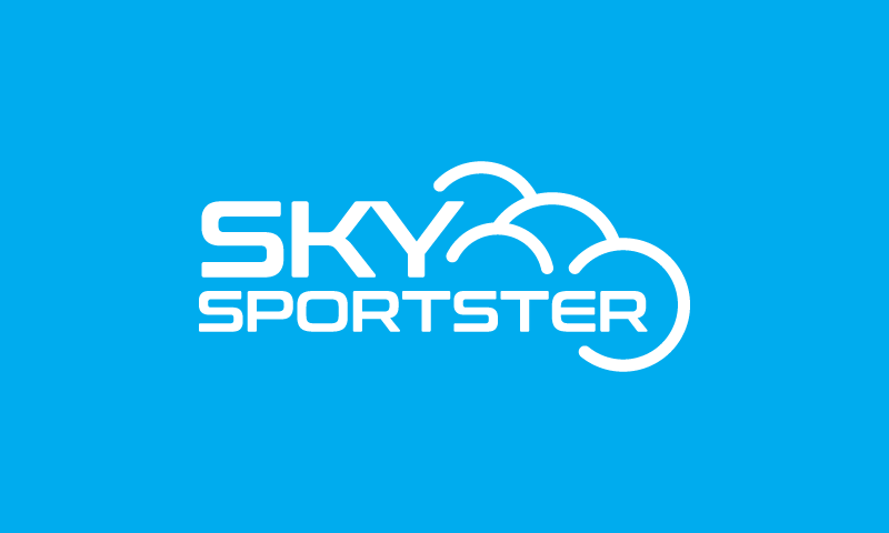 Skysportster - Retail business name for sale