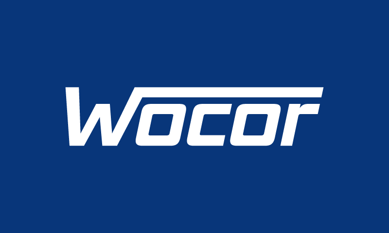 Wocor - Business product name for sale