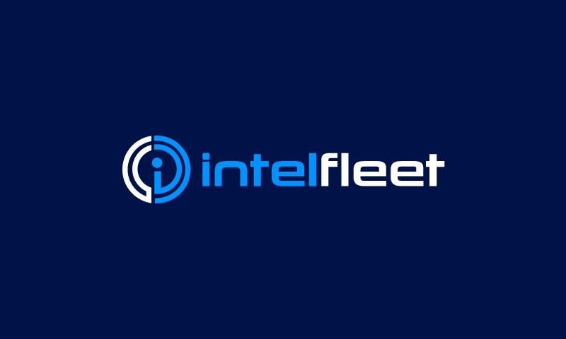 Intelfleet