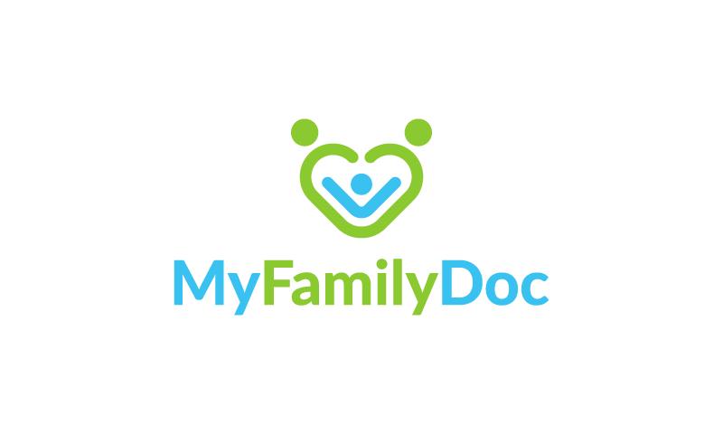 Myfamilydoc