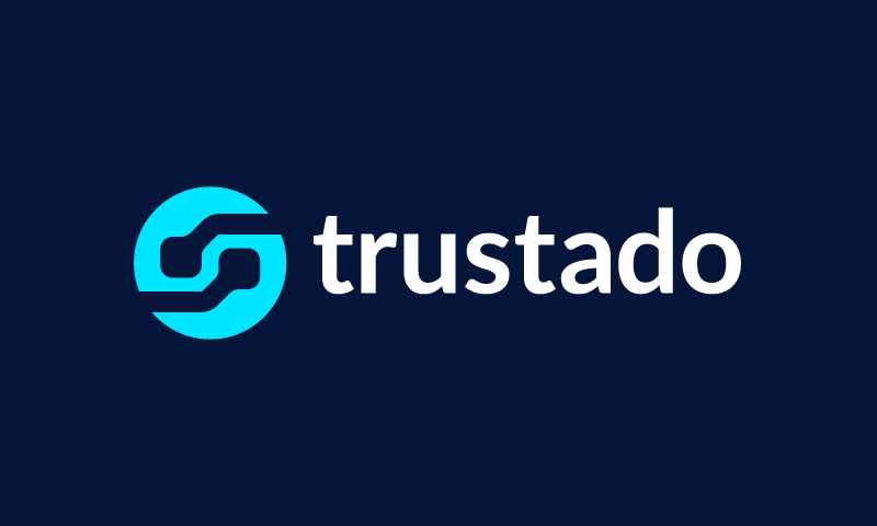 Trustado