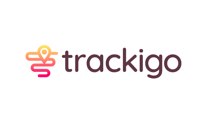 Trackigo - Analytics product name for sale