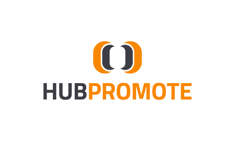 Hubpromote - E-commerce product name for sale