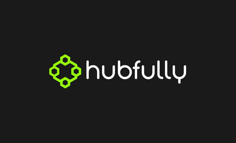 Hubfully - Be at the heart of everything