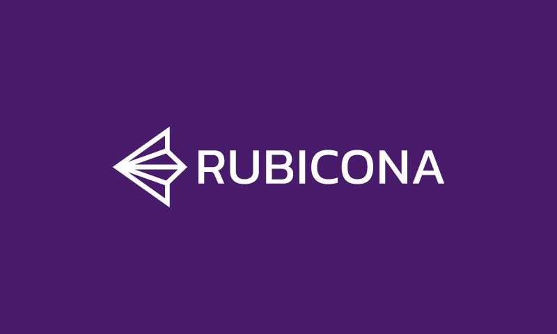 Rubicona - Invented product name for sale