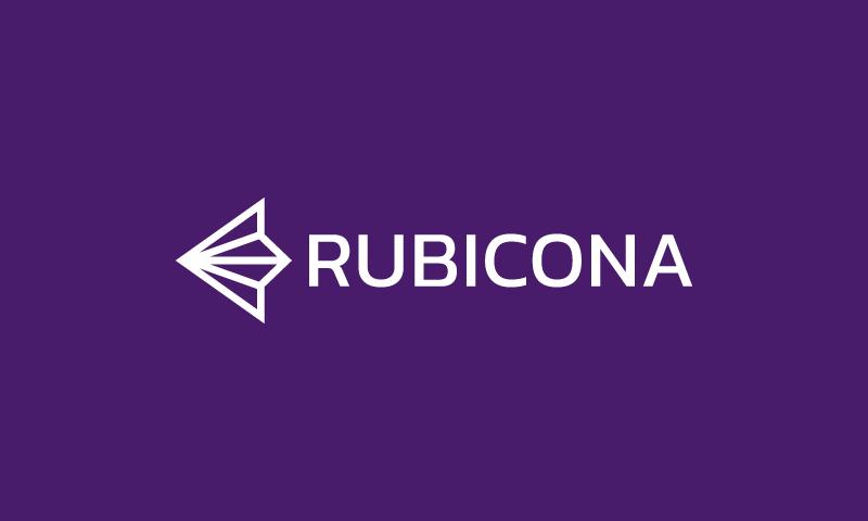 Rubicona
