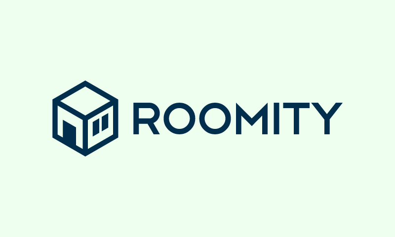 Roomity - Architecture product name for sale