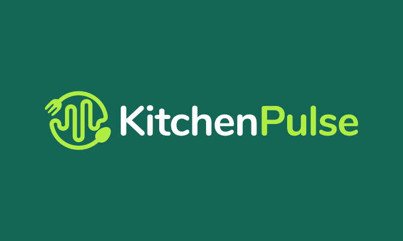 Kitchenpulse