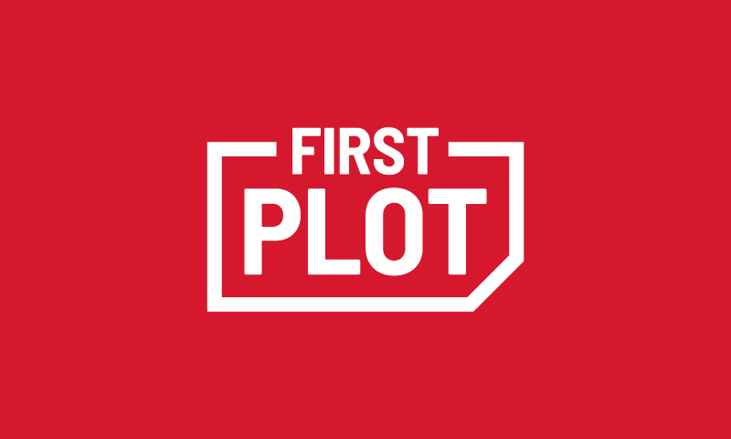 Firstplot