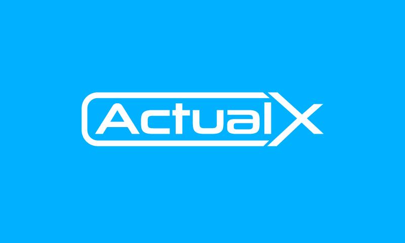 Actualx