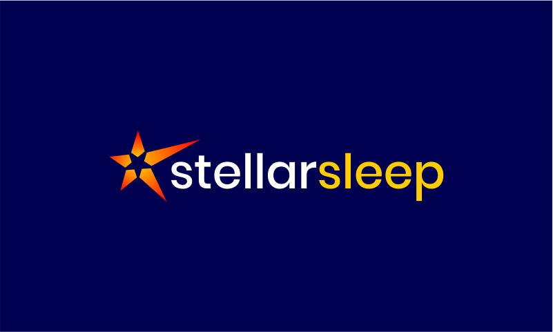 Stellarsleep