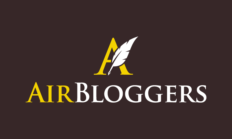 Airbloggers - Marketing product name for sale