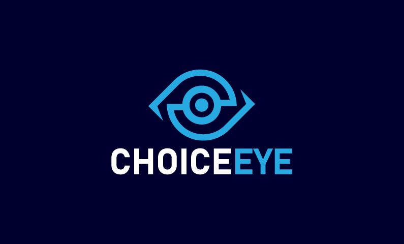 Choiceeye