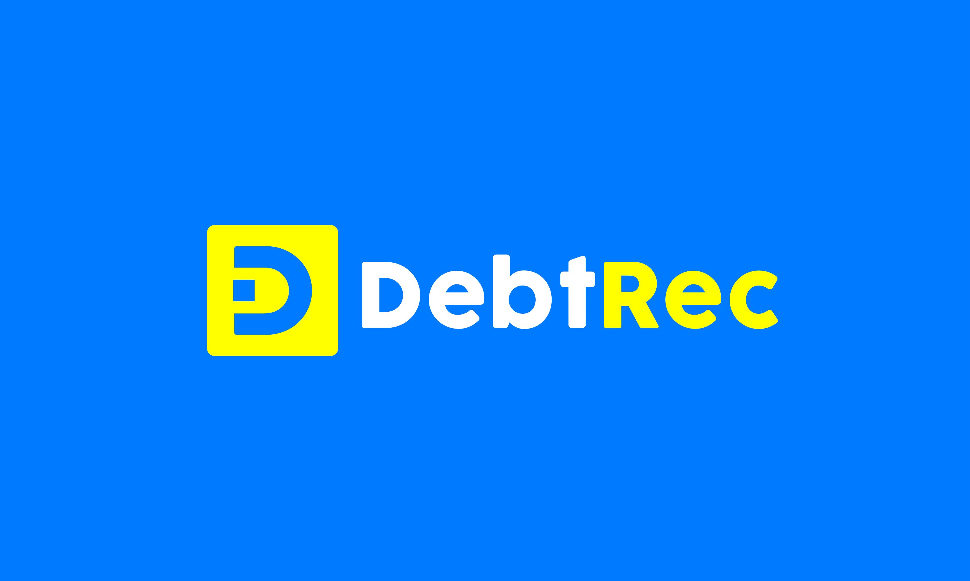 Debtrec