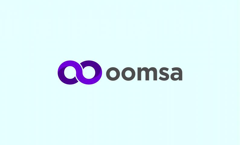 Oomsa