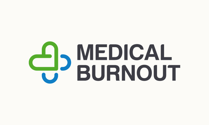 Medicalburnout - Healthcare business name for sale