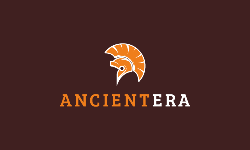 Ancientera - Video games domain name for sale