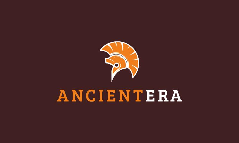Ancientera