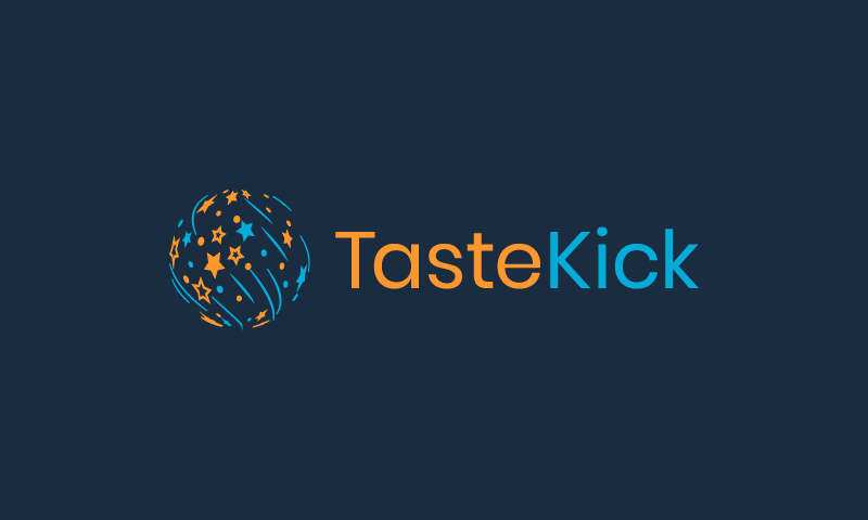 Tastekick