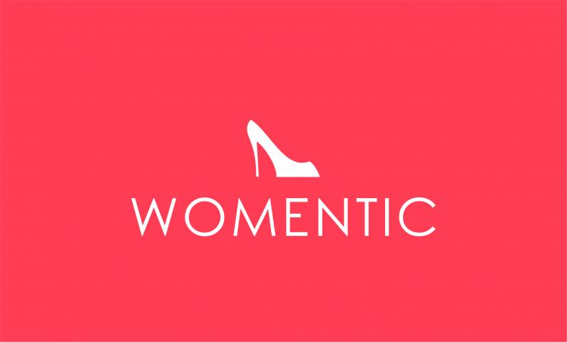 Womentic