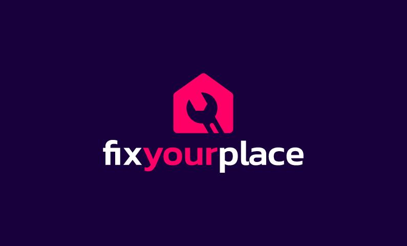 FixYourPlace