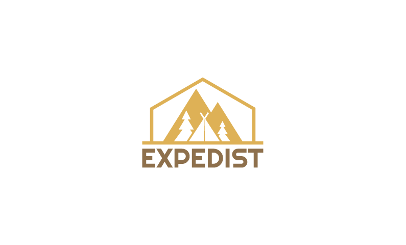 Expedist