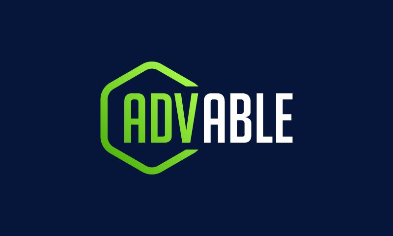 Advable