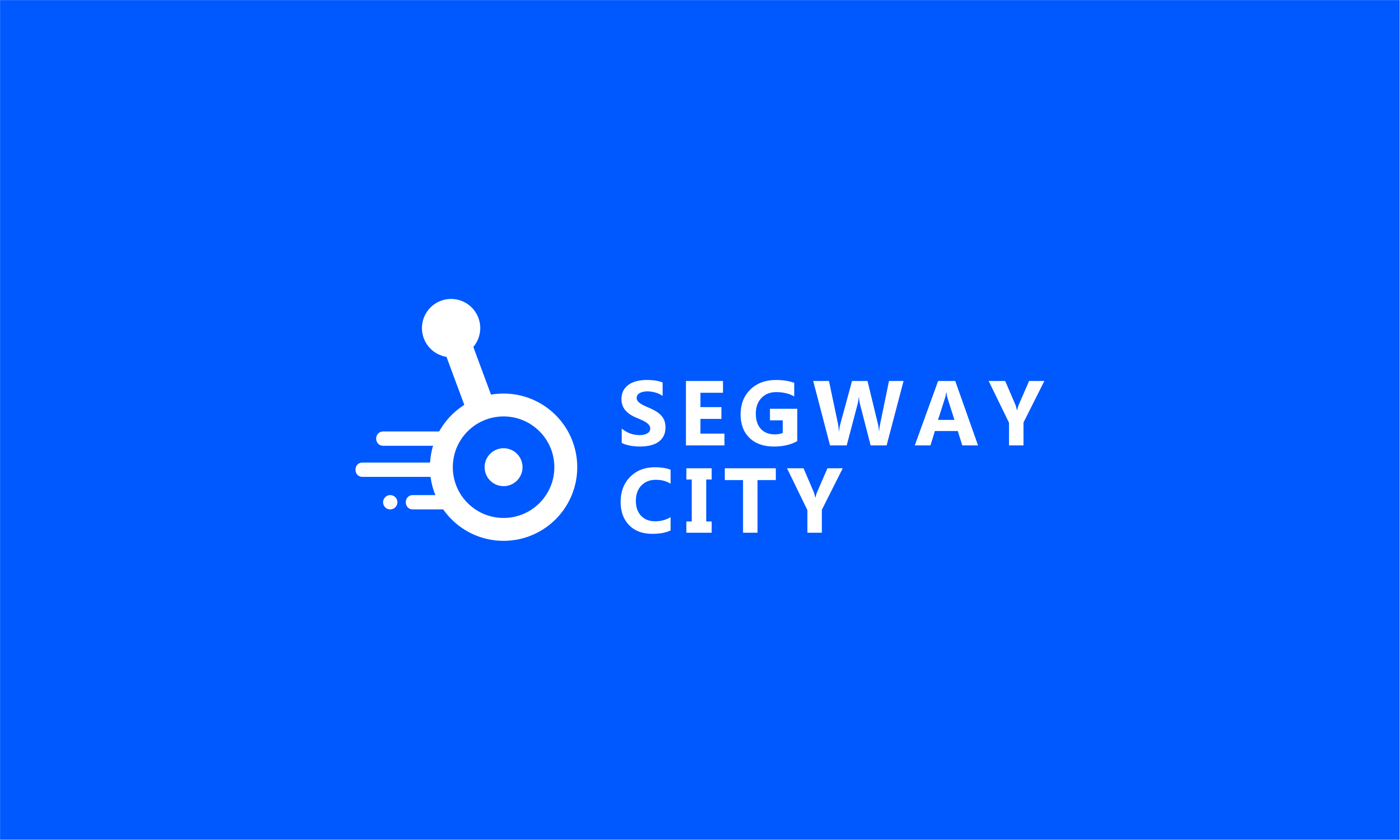 Segwaycity