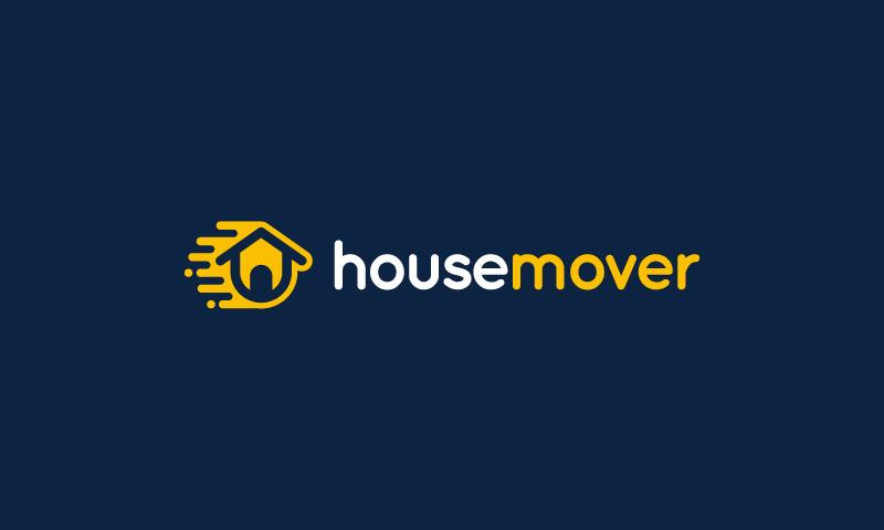 Housemover