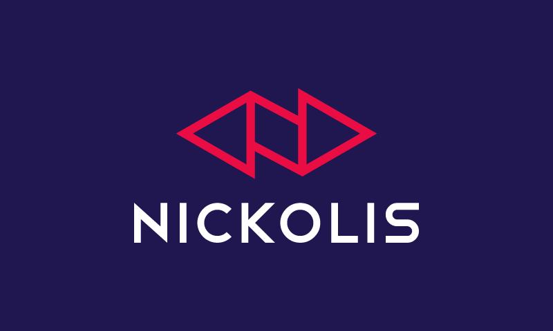 Nickolis