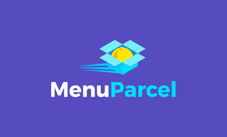 Menuparcel - Dining business name for sale