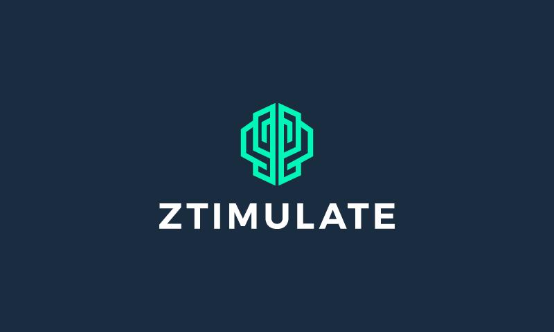 Ztimulate