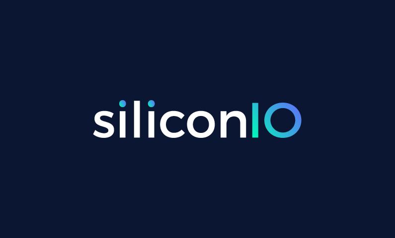Siliconio