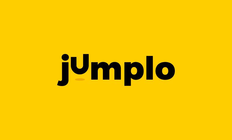 Jumplo