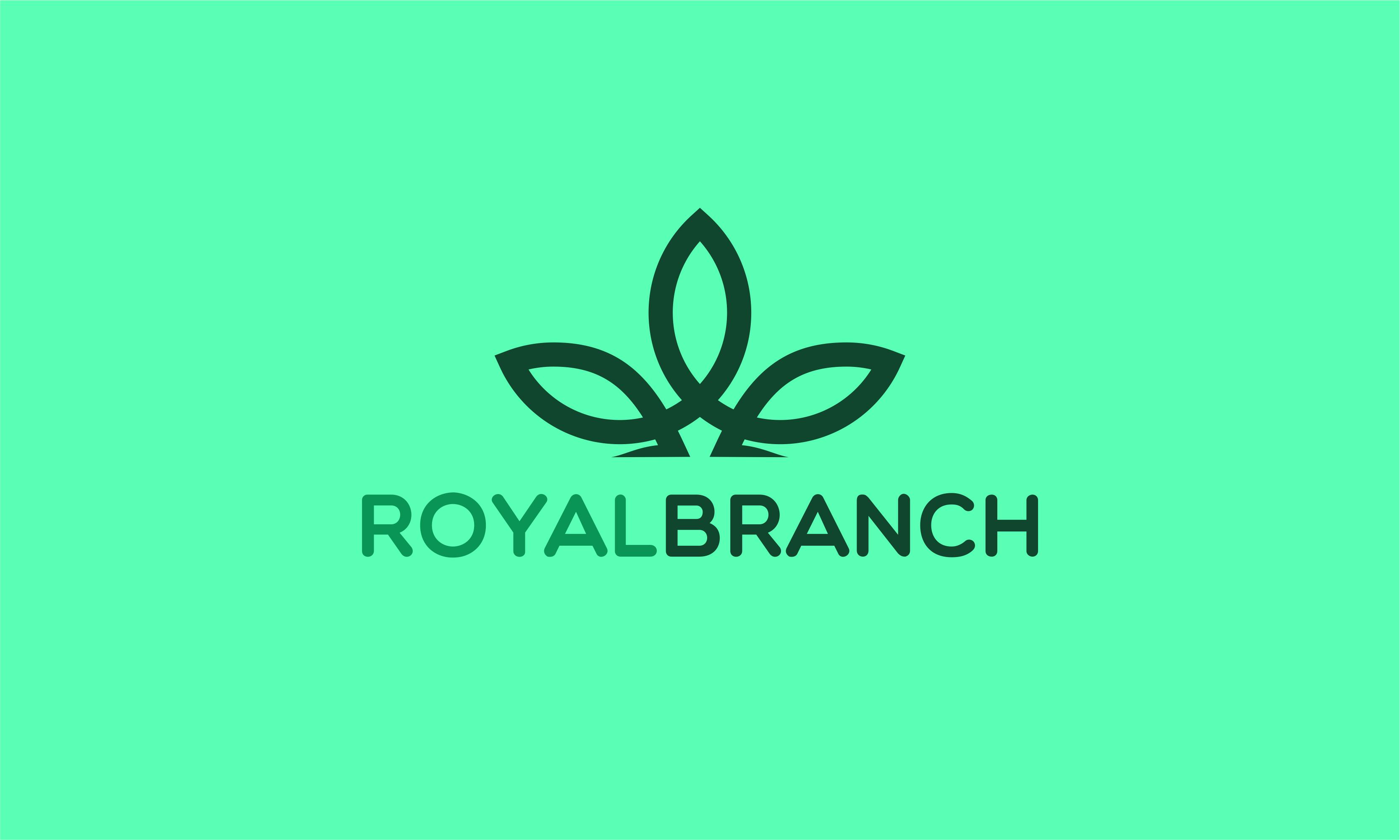 Royalbranch