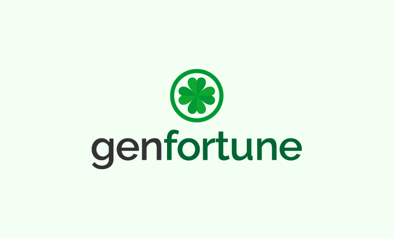 Genfortune