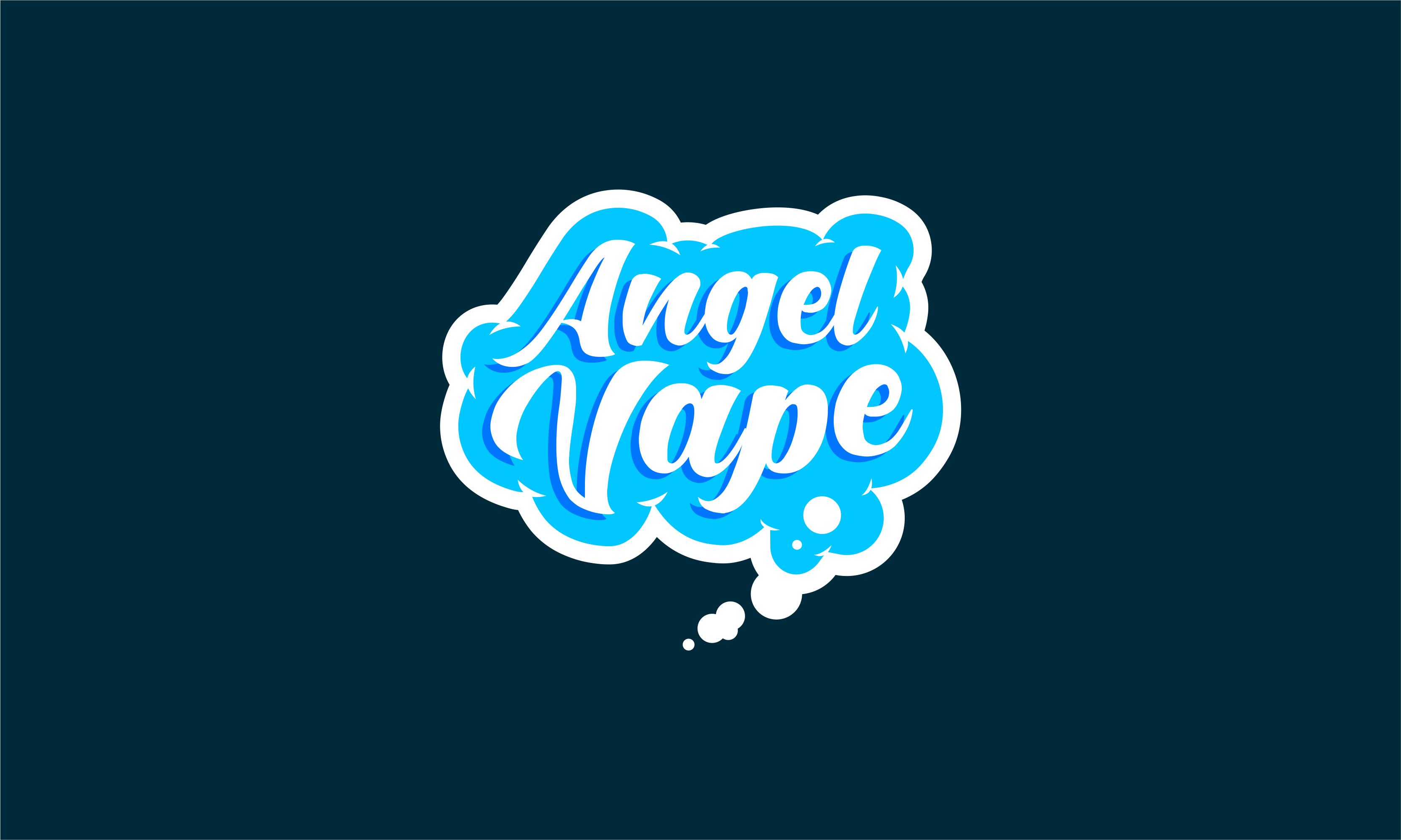 Angelvape