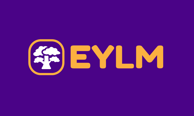 Eylm - Technology product name for sale