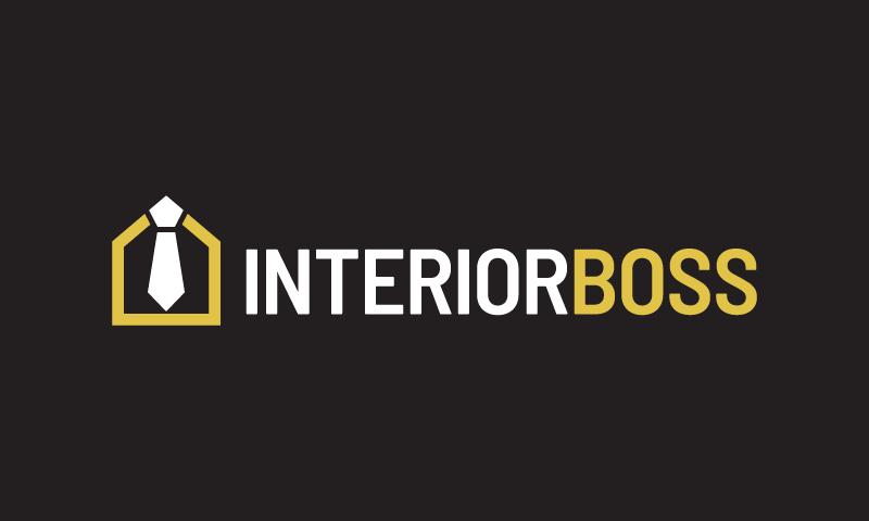 Interiorboss