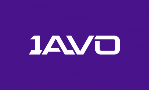 1avo - Business domain name for sale