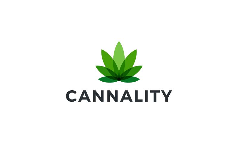 Cannality