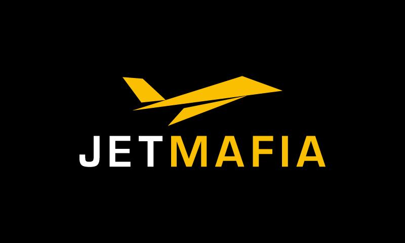 Jetmafia - Technology product name for sale