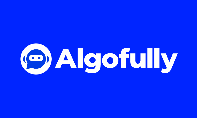 Algofully - Technology company name for sale