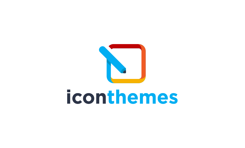 Iconthemes - Design product name for sale