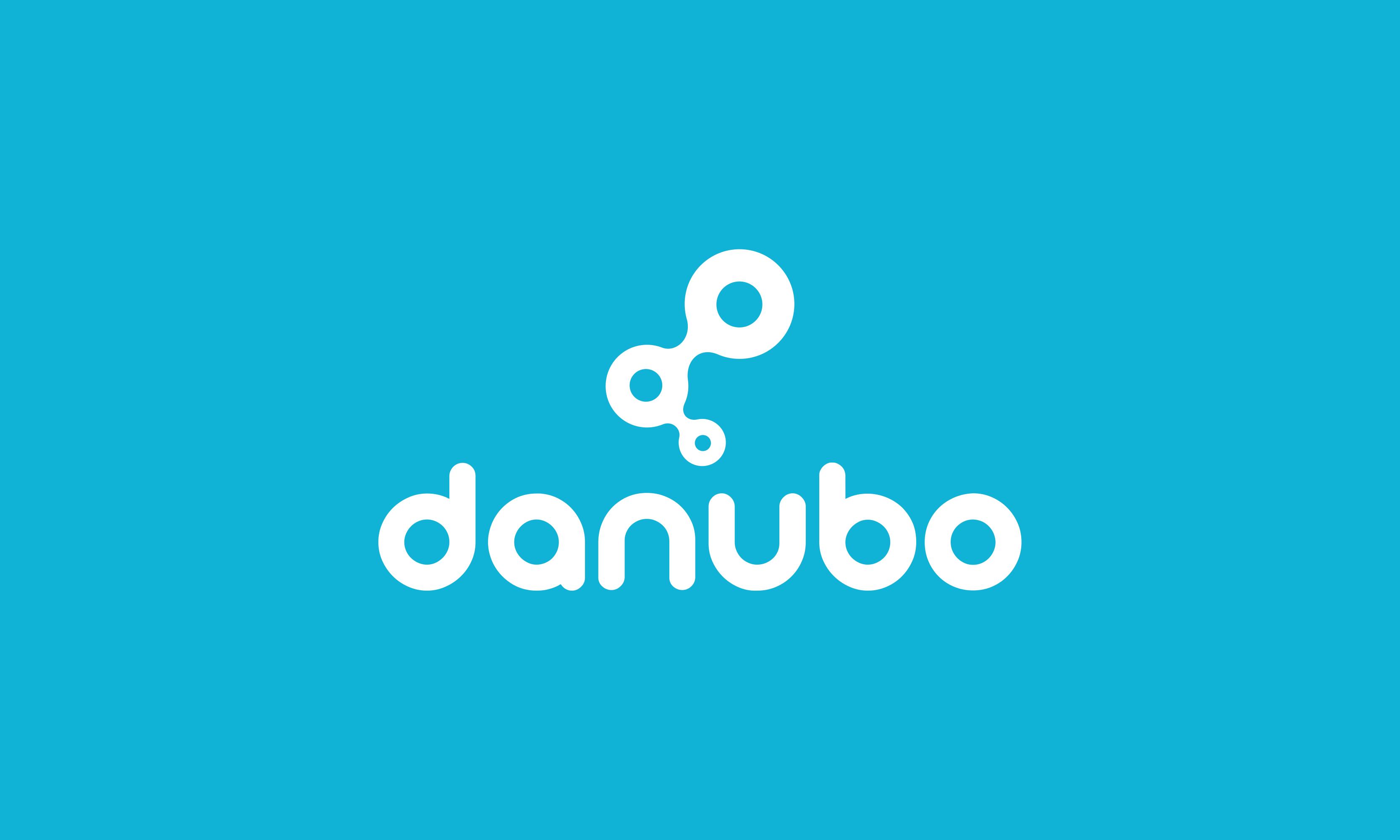 Danubo