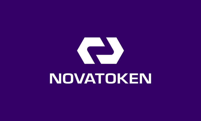 NovaToken