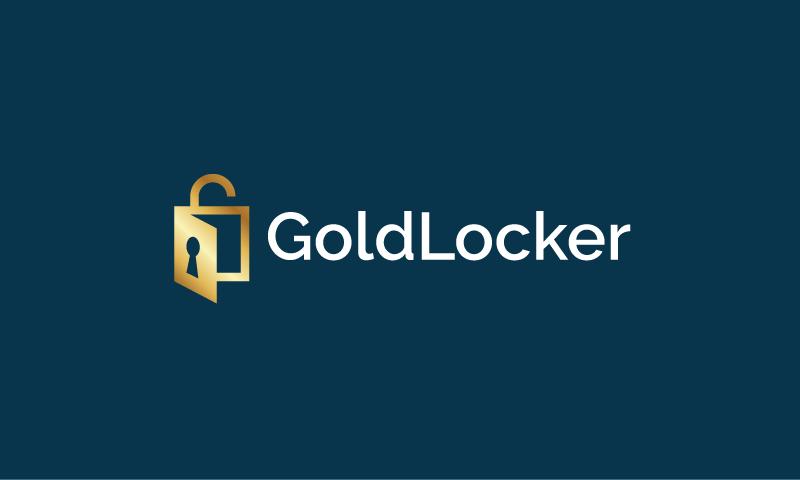 Goldlocker