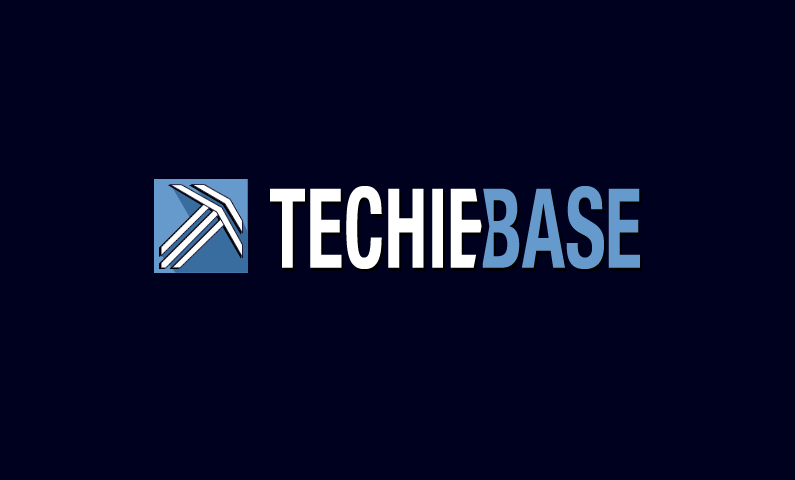 TechieBase - Original name for sale